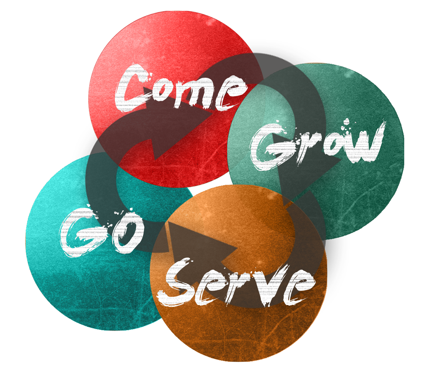 Come Grow Serve Go (no background)