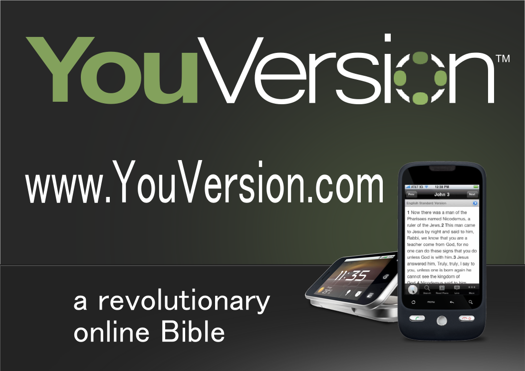YouVersion.com web graphic2